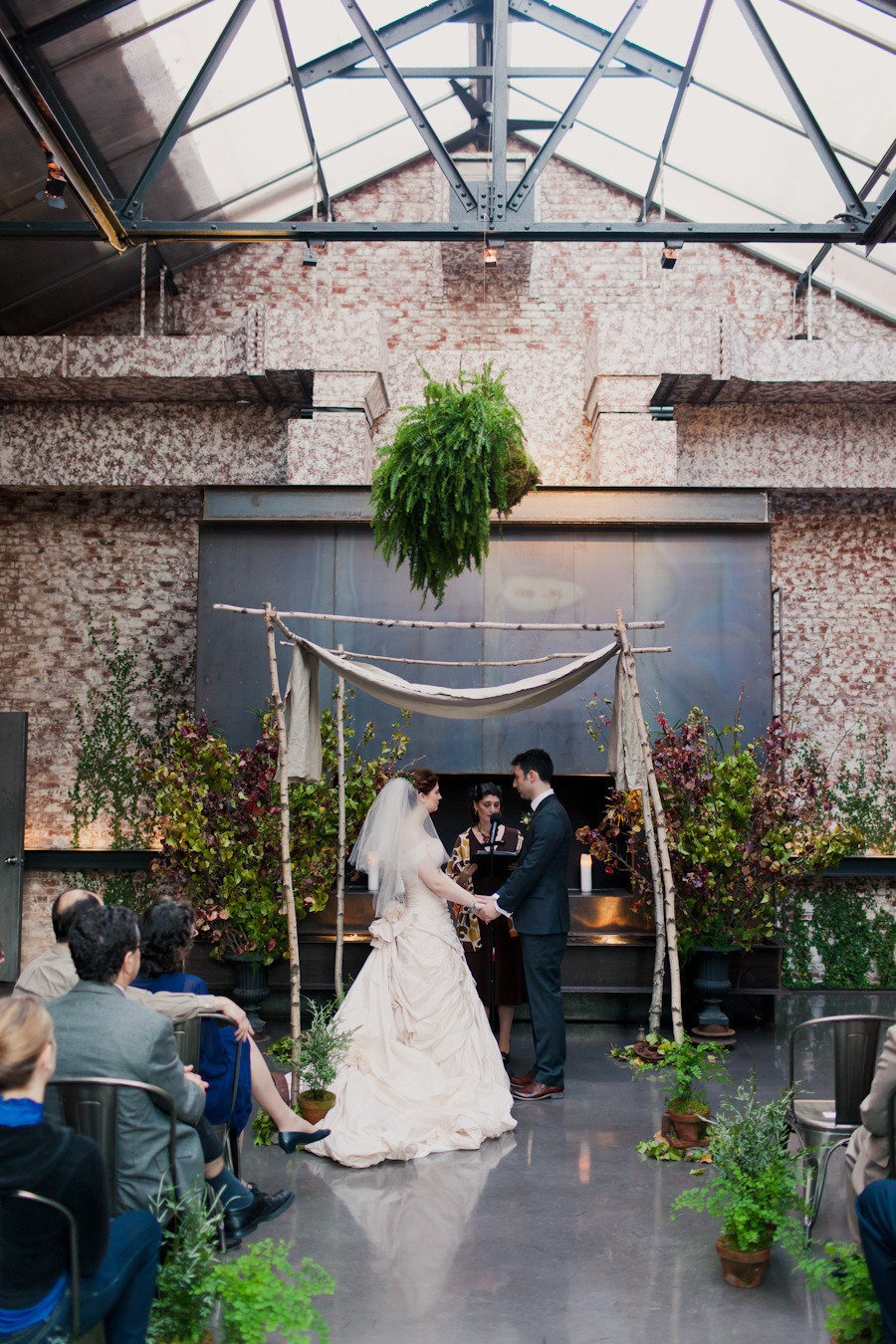 new-york-wedding-30-03252015-ky