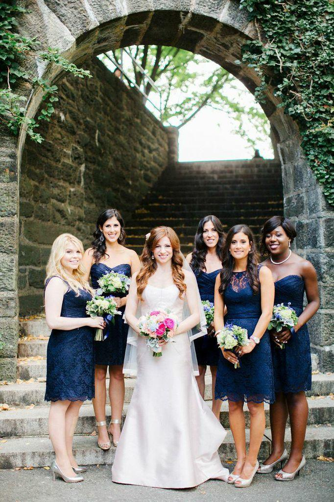 new-york-wedding-6-03112015-ky