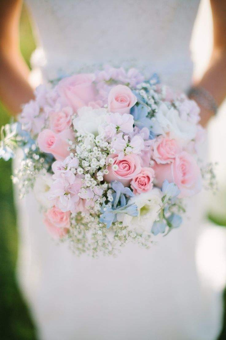 wedding ideas 2015 pretty pastel wedding ideas for the modwedding 28051