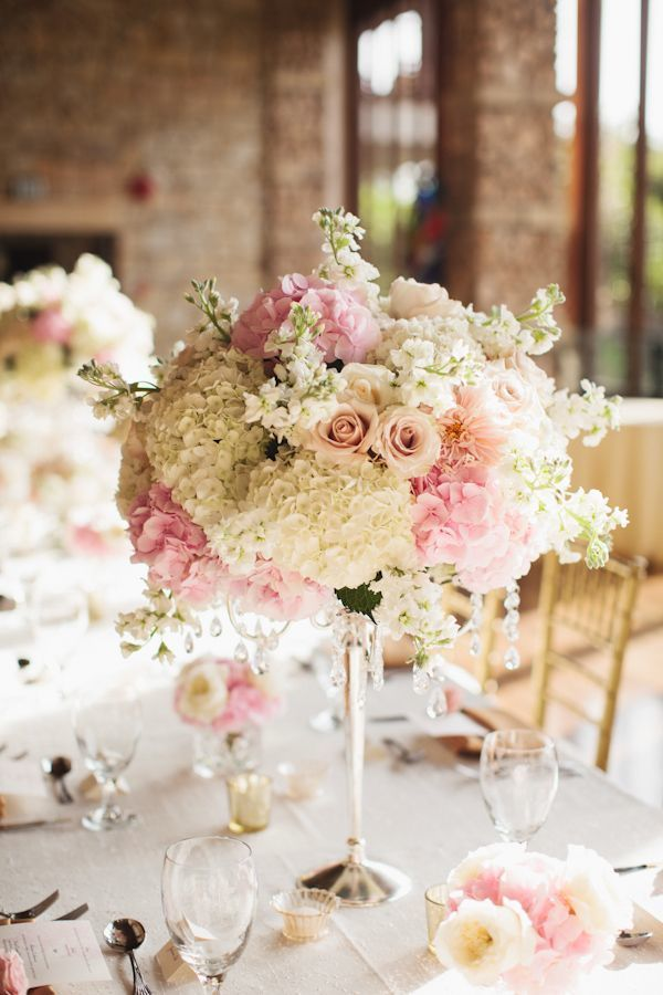 Gorgeous Pink C Yellow Green Wedding Flowers And Bridal Bouquet