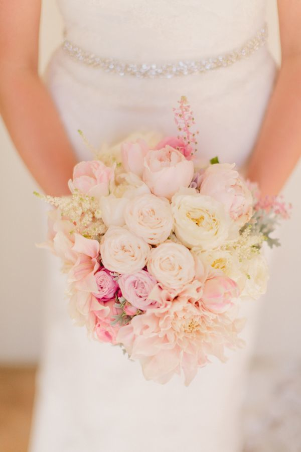 Color obsession pink and yellow wedding ideas that give for Pink and yellow wedding theme ideas