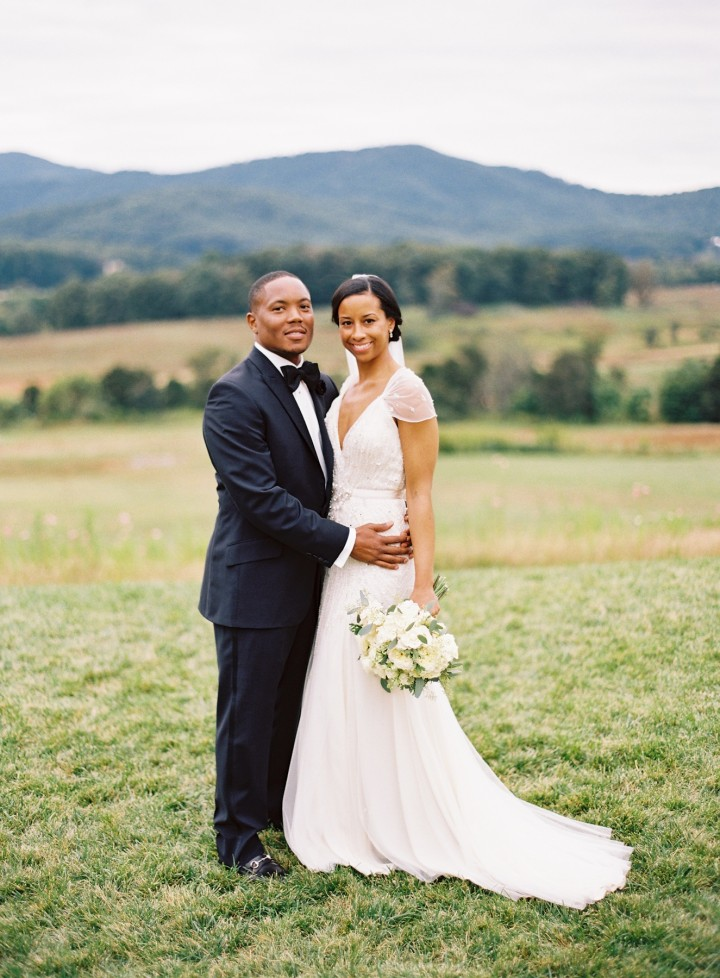 virginia-wedding-11-03142015-ky