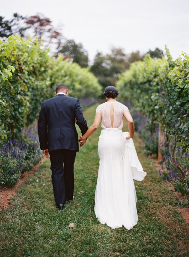 virginia-wedding-13-03142015-ky