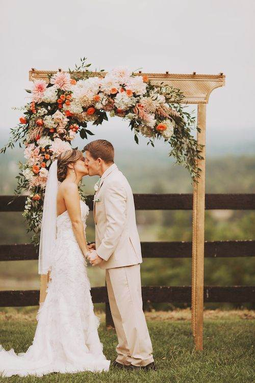 virginia-wedding-19-03282015-ky