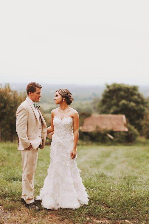 virginia-wedding-4-03282015-ky