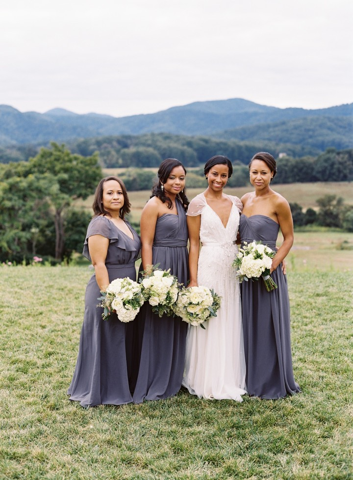 virginia-wedding-5-03142015-ky