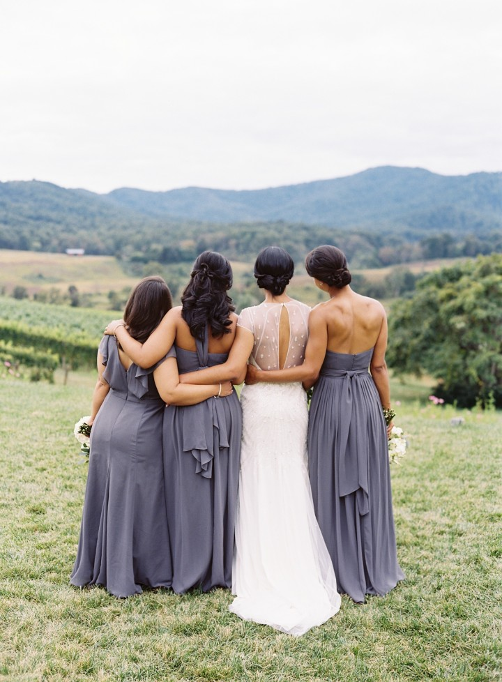virginia-wedding-7-03142015-ky
