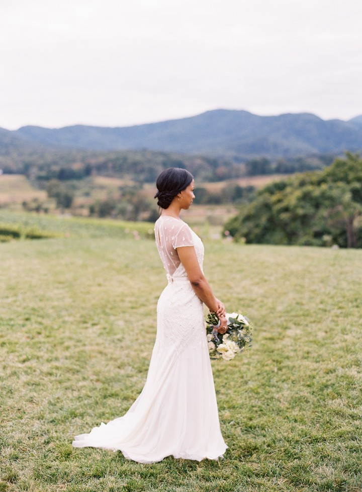 virginia-wedding-8-03142015-ky