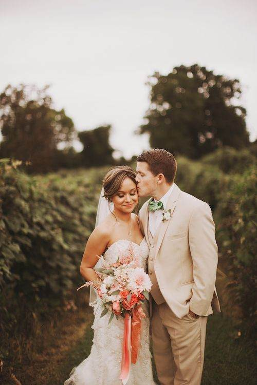 virginia-wedding-9-03282015-ky