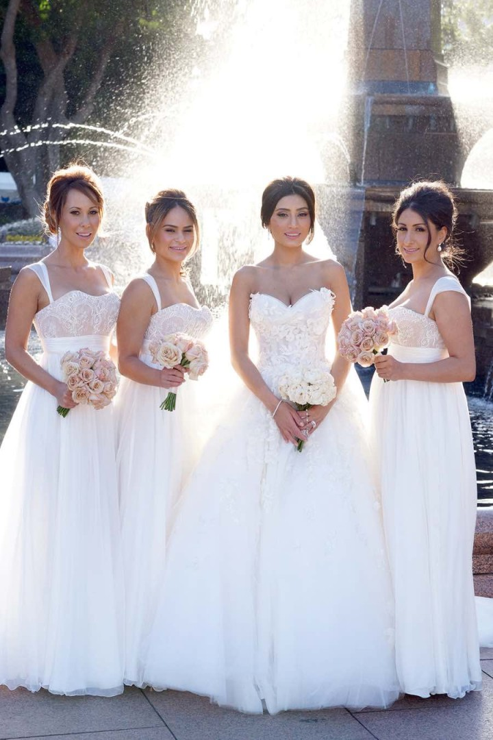wedding-dresses-10-03262015nz
