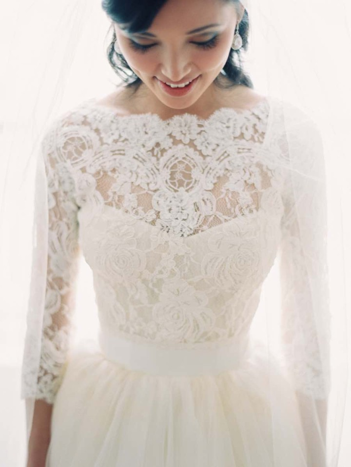 wedding-dresses-12-03262015nz
