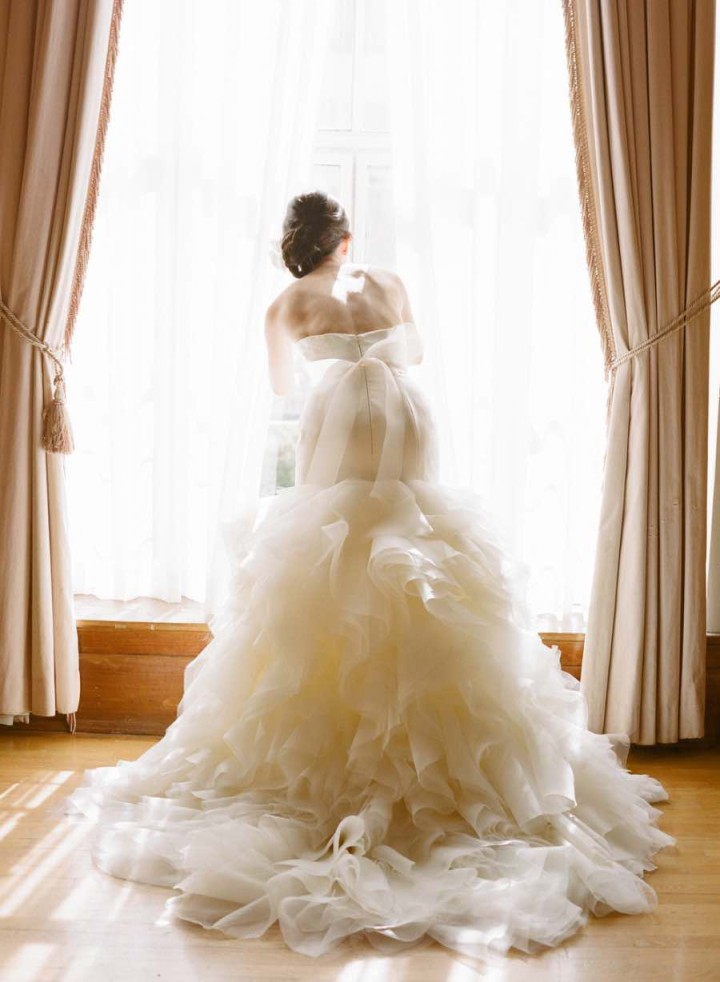 wedding-dresses-14-03262015nz