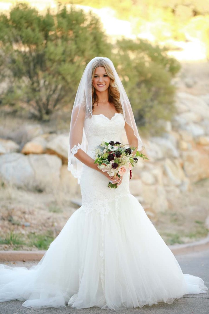 wedding-dresses-15-03262015nz