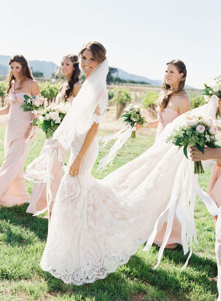 wedding-dresses-17-03262015nz