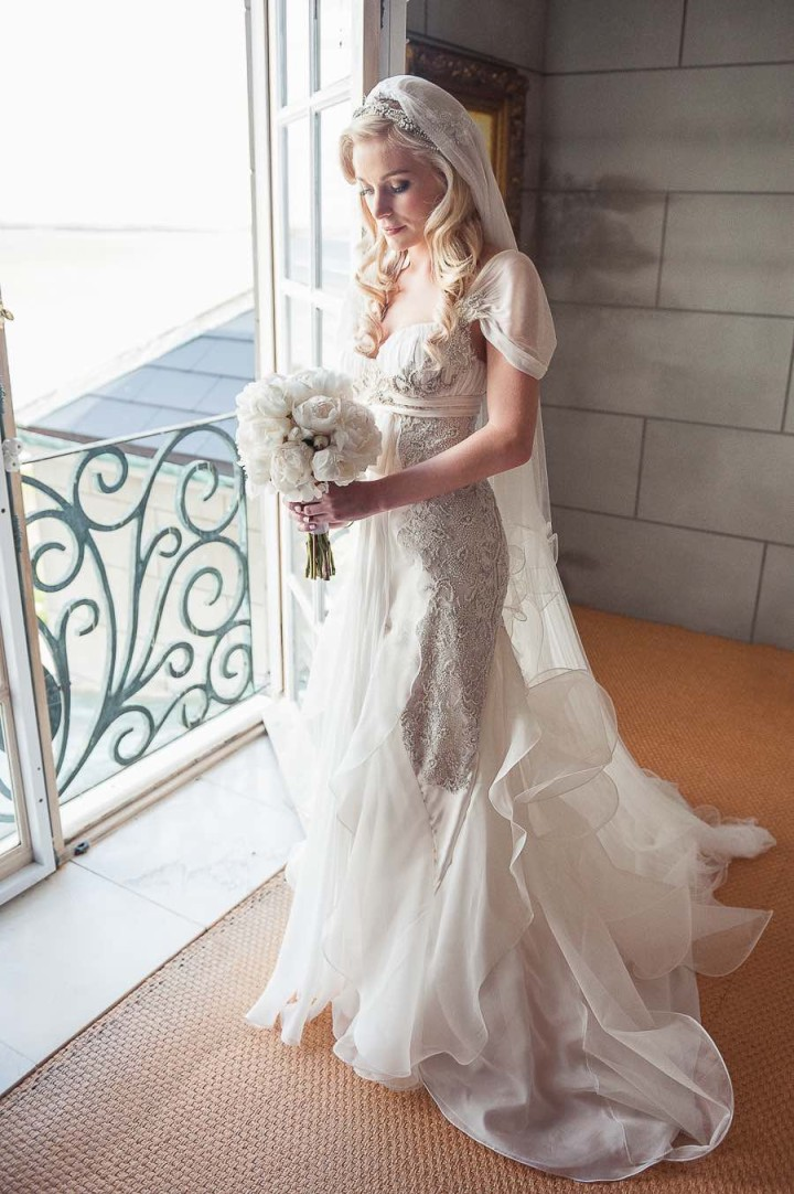 wedding-dresses-19-03262015nz
