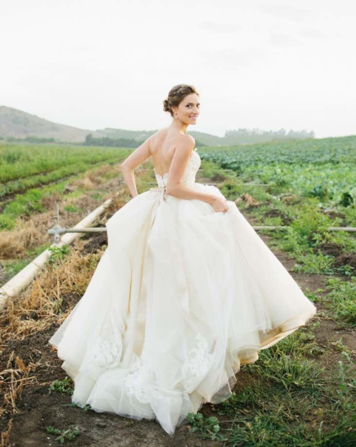 wedding-dresses-20-03262015nz