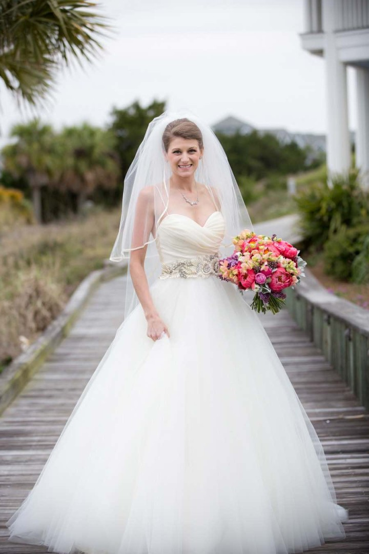 wedding-dresses-6-03262015nz