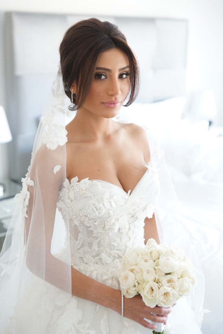 wedding-dresses-7-03262015nz