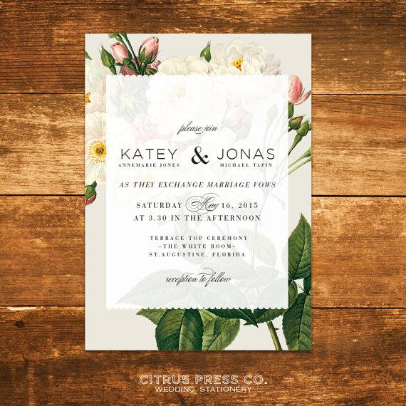wedding-ideas-7-03232015-ky