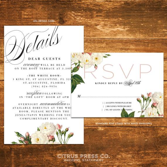 wedding-ideas-9-03232015-ky