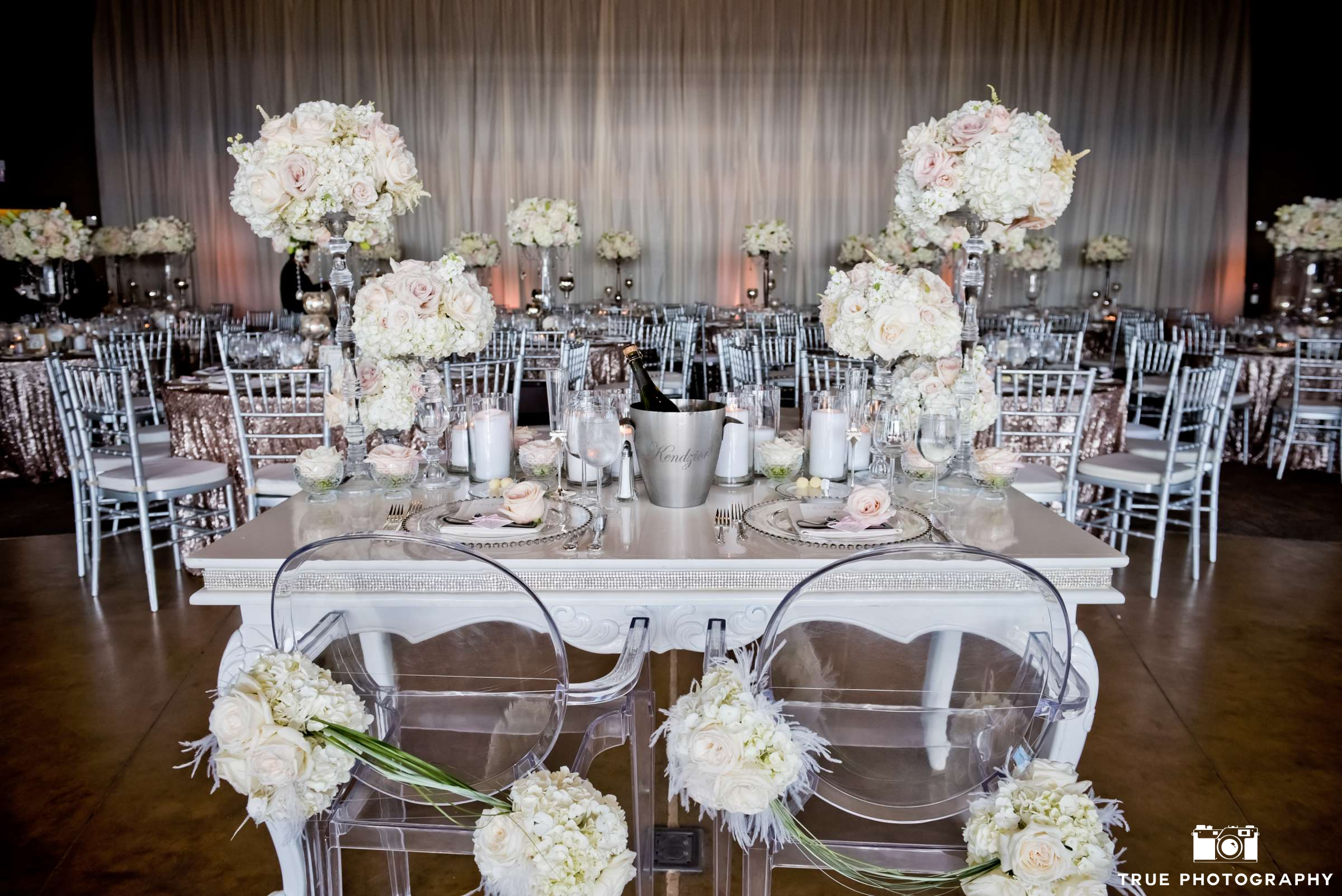 wedding planning how to stay on budget. Black Bedroom Furniture Sets. Home Design Ideas