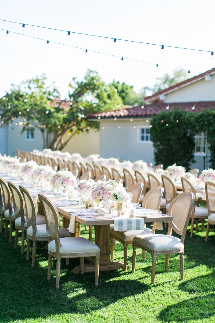 View More: http://troygrover.pass.us/kiley-trevor-wedding