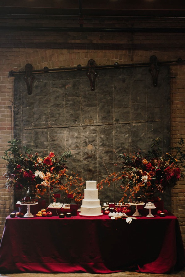 austin-wedding-11-04072015-ky