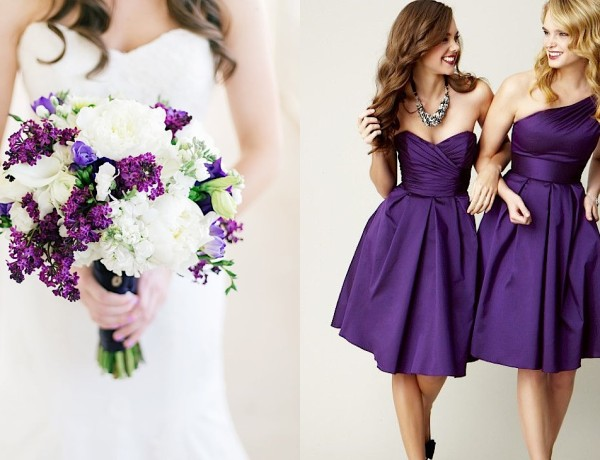 bridesmaid-dresses-23-04102015-ky