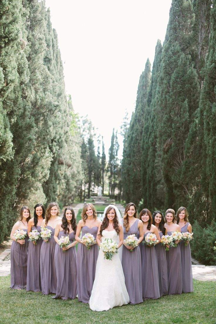 Bridesmaid dresses in louisville ky wedding dresses in jax bridesmaid dresses in louisville ky 76 ombrellifo Images