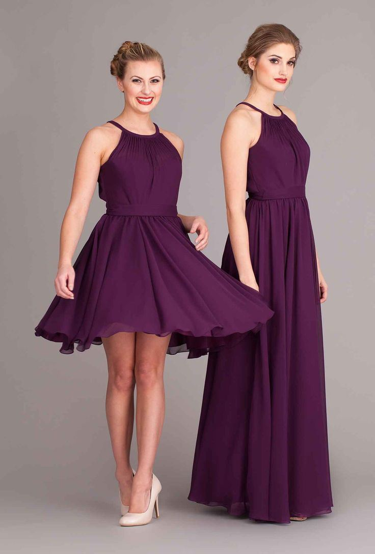 20 kennedy blue bridesmaid dresses you should see modwedding bridesmaid dresses 5 04102015 ky ombrellifo Choice Image