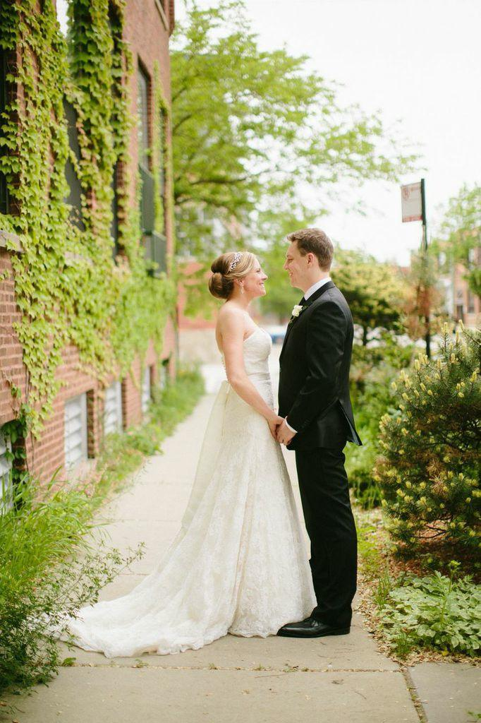 chicago-wedding-4-04102015-ky