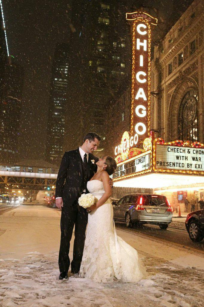 chicago-wedding-4-04112015-ky