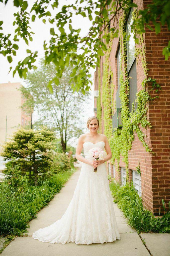 chicago-wedding-5-04102015-ky