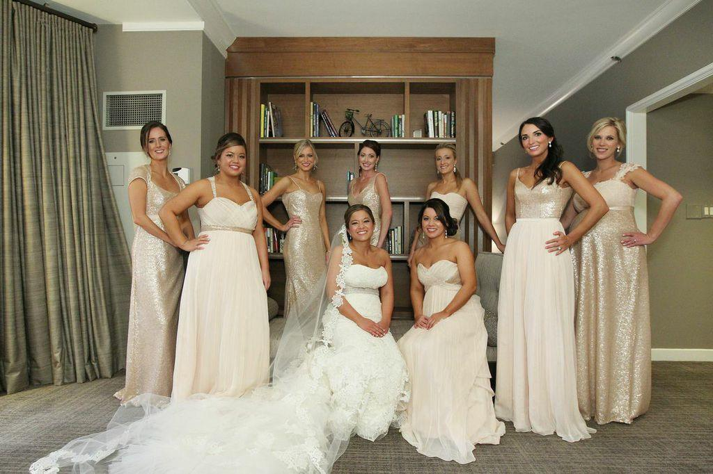 chicago-wedding-6-04112015-ky