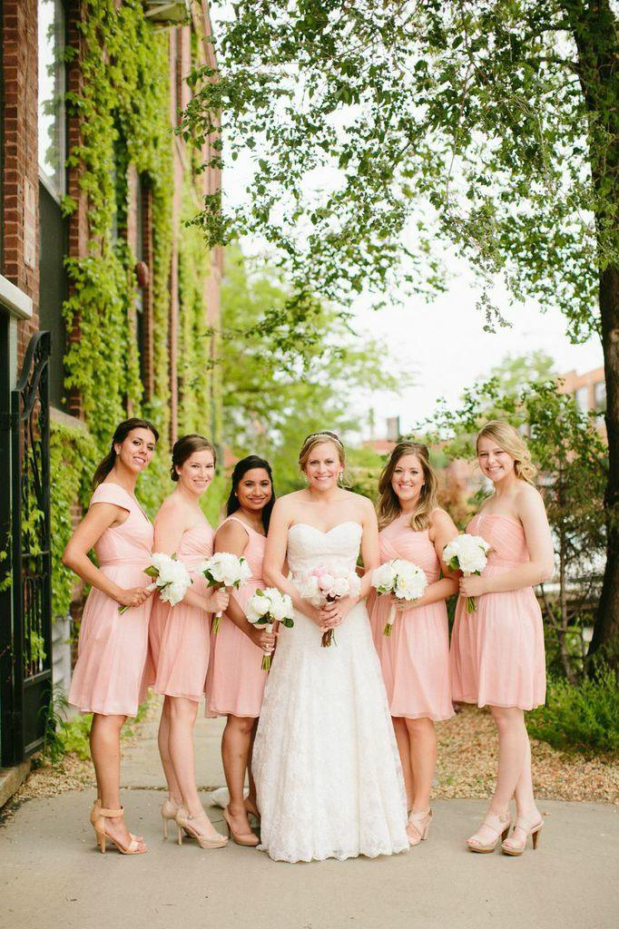 chicago-wedding-7-04102015-ky
