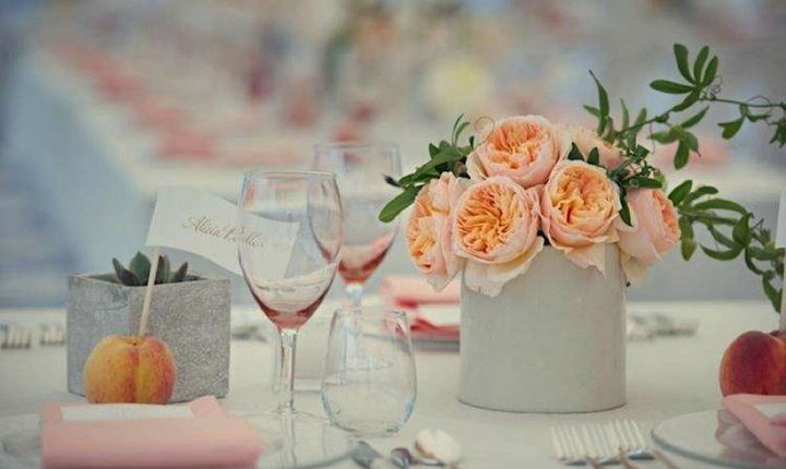 connecticut-wedding-31-05072015-ky-bwp-feature