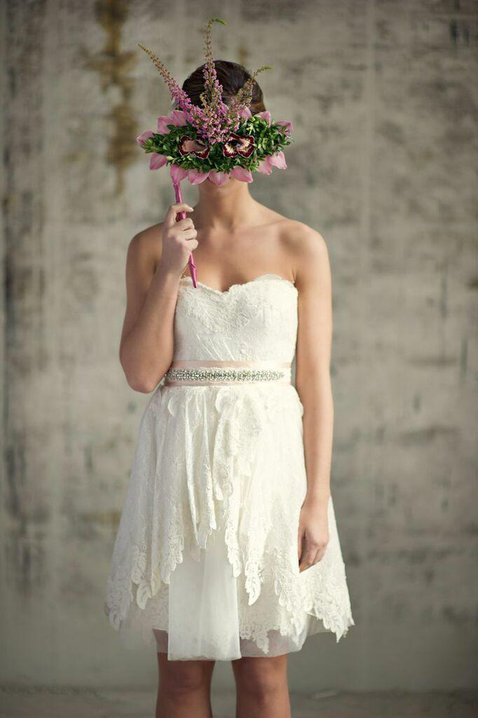 wedding dress rentals in connecticut style of bridesmaid dresses