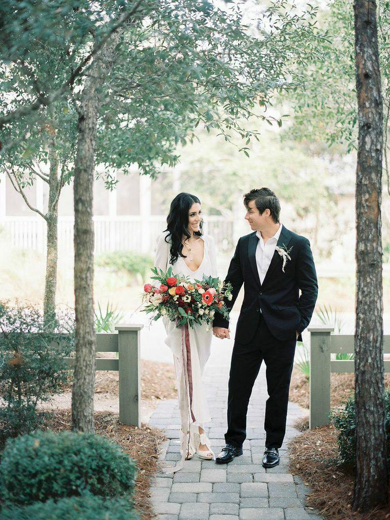 florida-wedding-16-04122015-ky