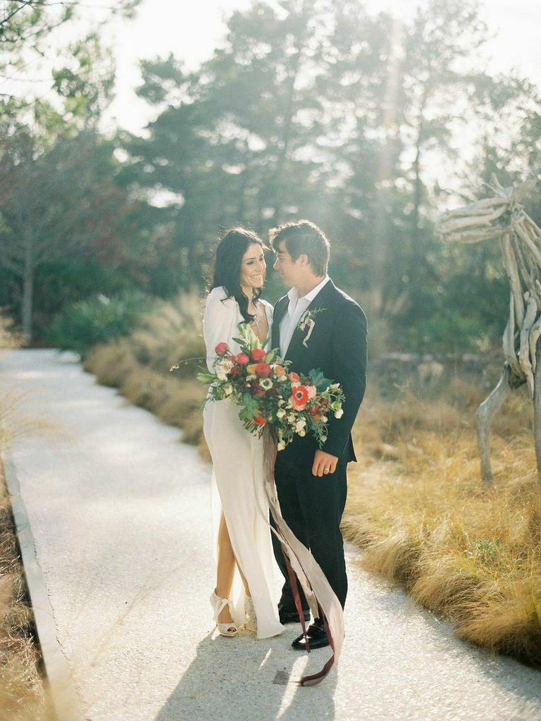 florida-wedding-18-04122015-ky