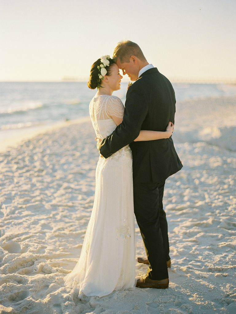 florida-wedding-19-04162015-ky