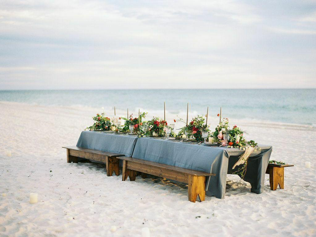 florida-wedding-22-04122015-ky
