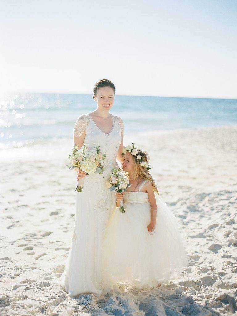 florida-wedding-5-04162015-ky