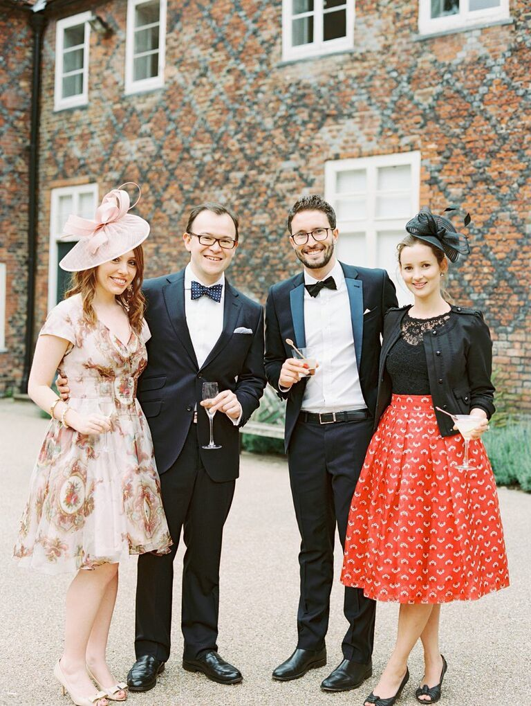 london-wedding-15-04282015-ky