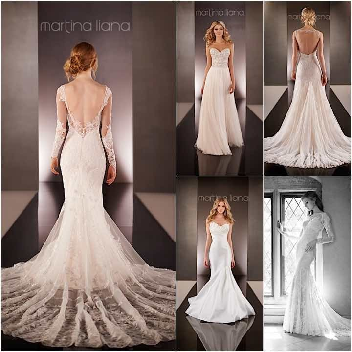 martina liana wedding dresses collage1 04162015nzyy
