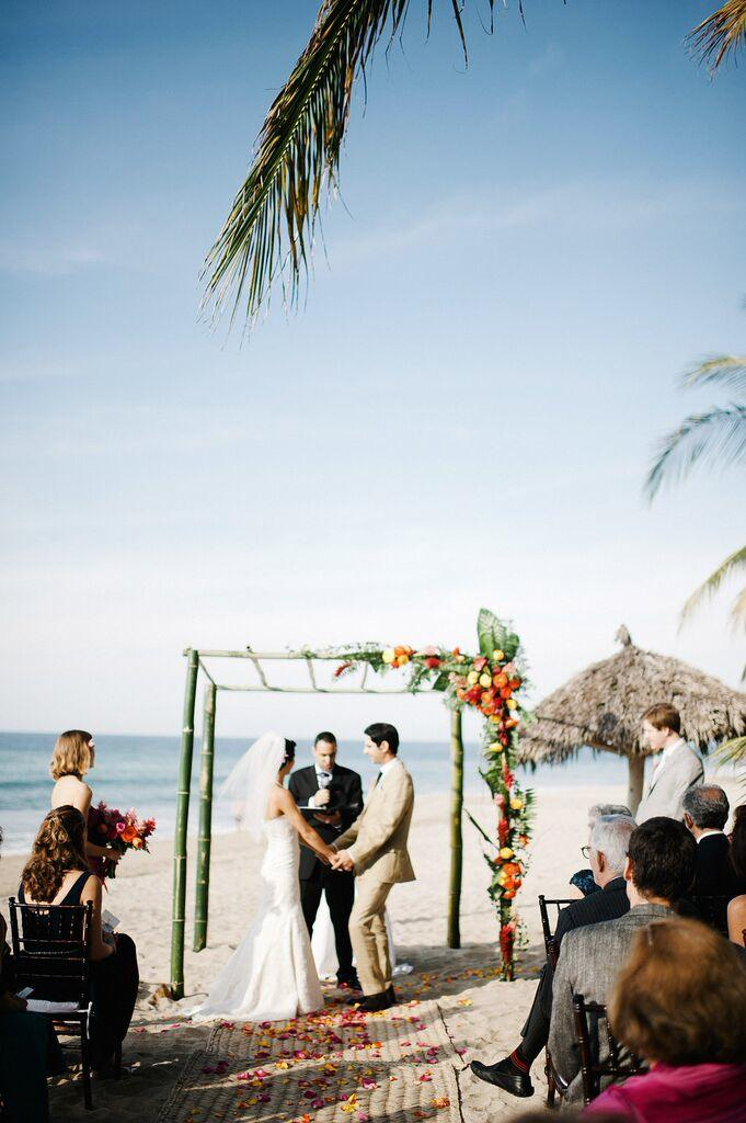 mexico-wedding-4-04222015-ky