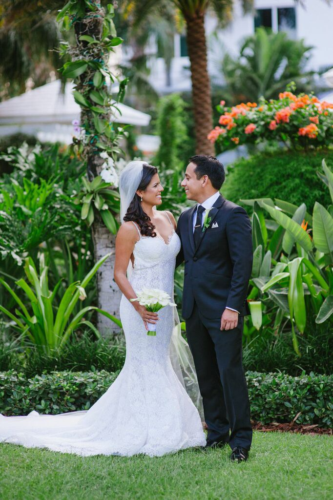 miami-wedding-23-04282015-ky