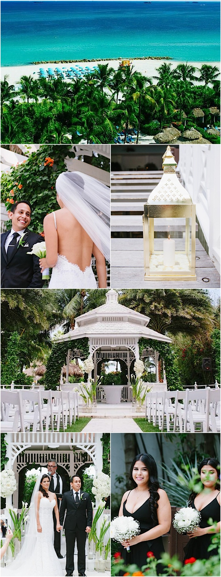 miami-wedding-30-04282015-ky