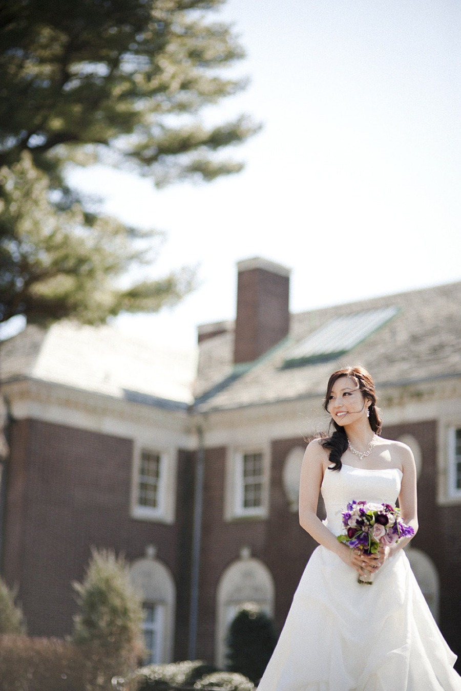 new-york-wedding-6-04042015-ky