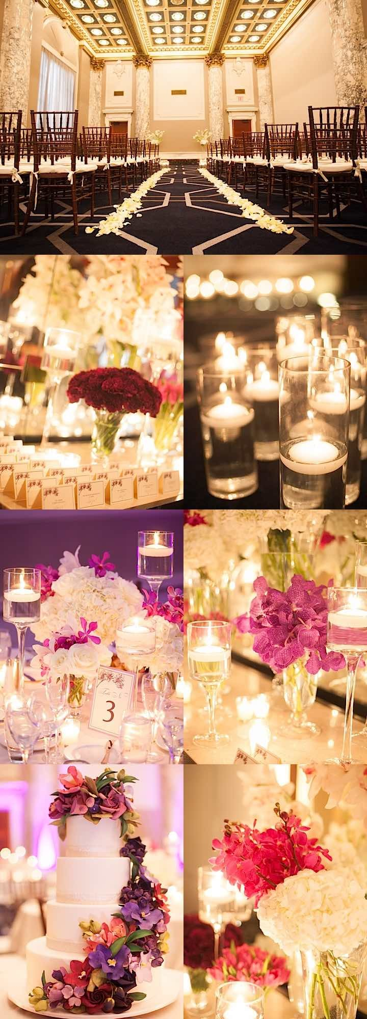 new-york-wedding-collage2-04092015-ky
