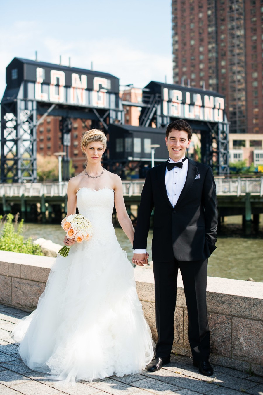 new-york-wedding-loli-events-15-04022015-ky1